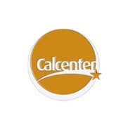 Calcenter
